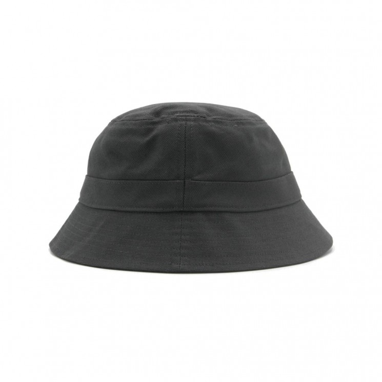 Gorro The North Face Mountain Bucket Hat Gris