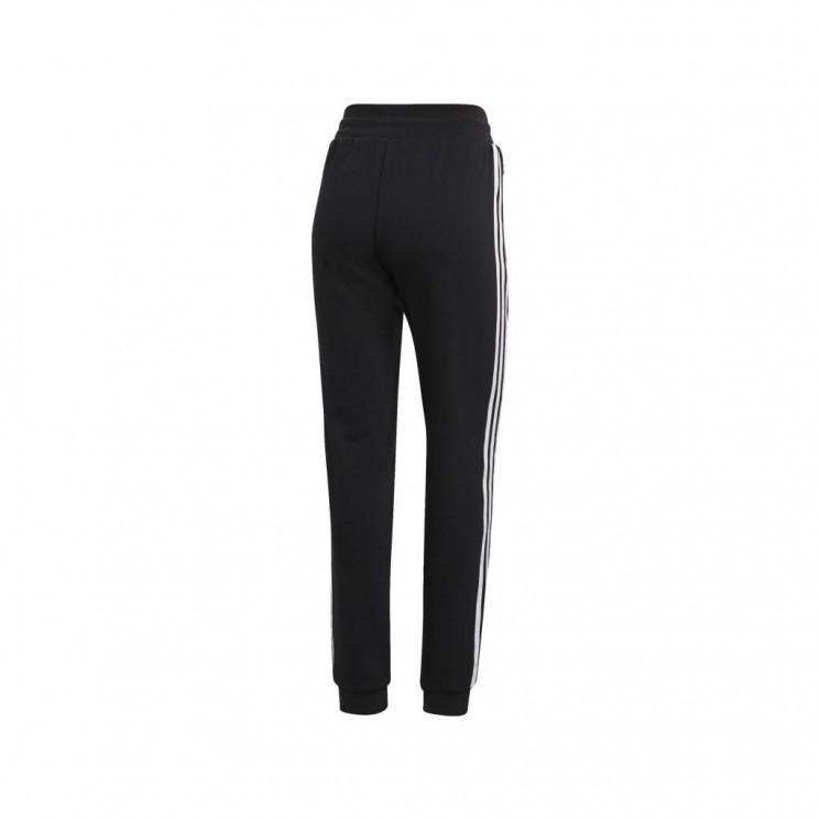 Pantalones Adidas Slim Pants Negros