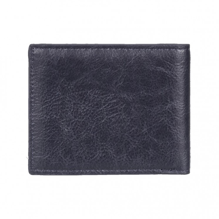 Cartera Element Daily Wallet Antracita