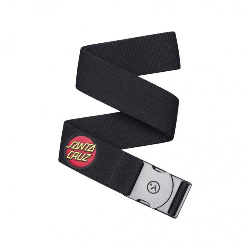 Cinturon Arcade Rambler Santa Cruz Collab
