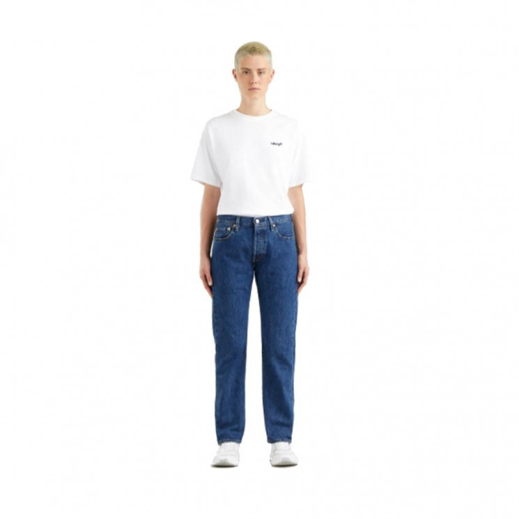 Pantalon Levis 501 Levi s Original