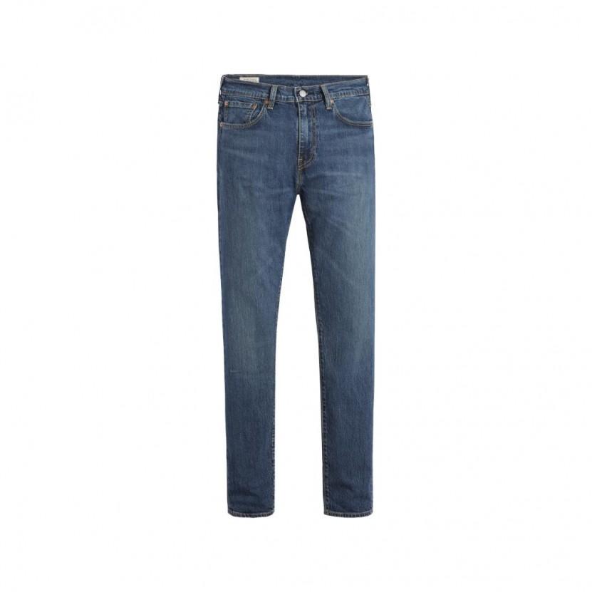 Pantalon Levis 512 Slim Taper