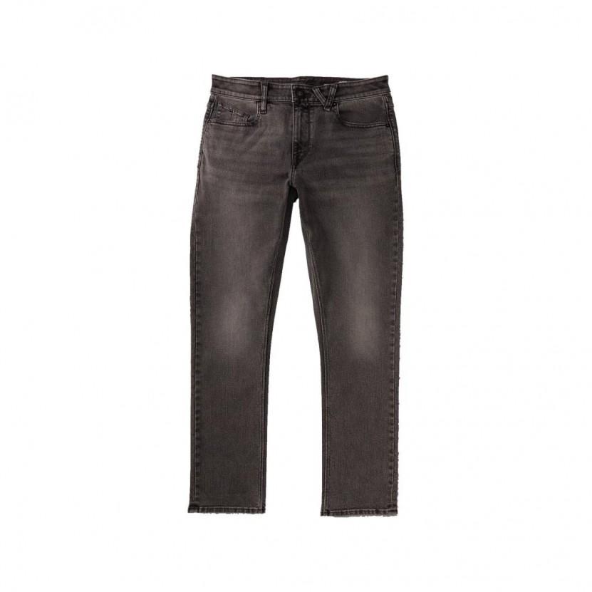 Pantalon Volcom Vorta Denim
