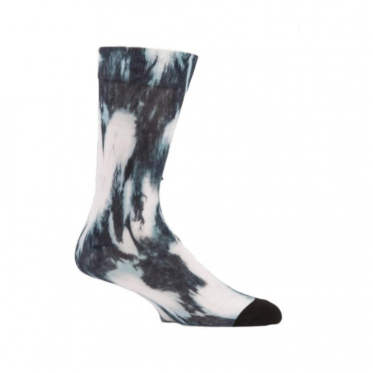Calcetines Volcom True Socks PR Multi