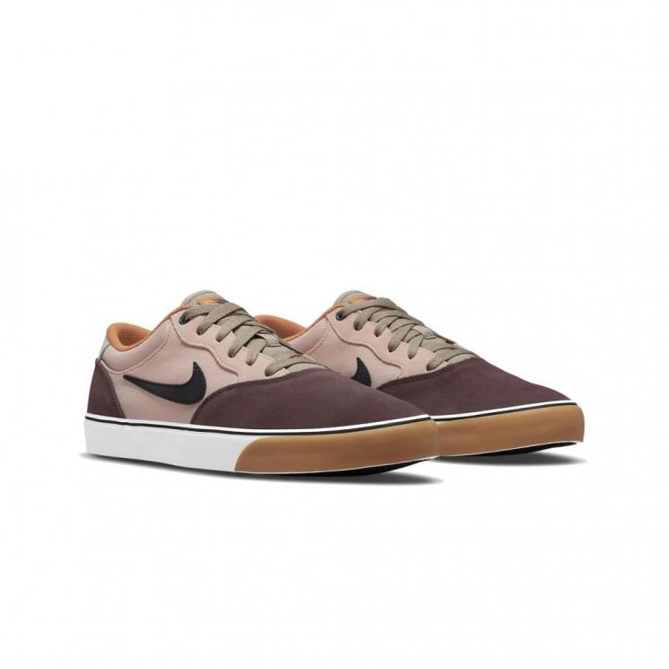 Zapatillas Nike SB Chron 2