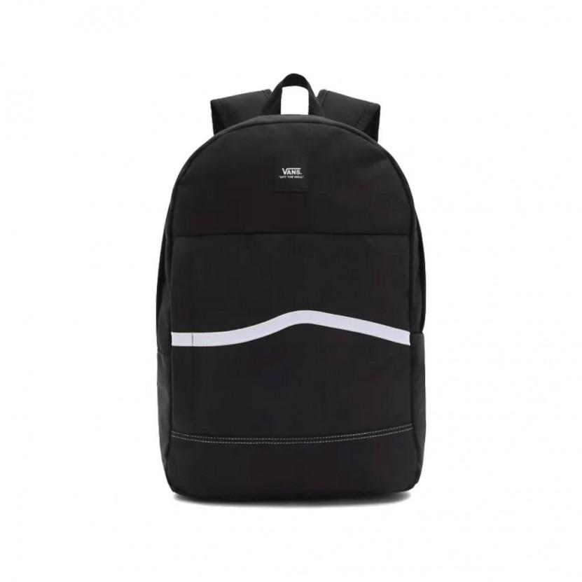 Mochila Vans MN Construct Skool Backpack