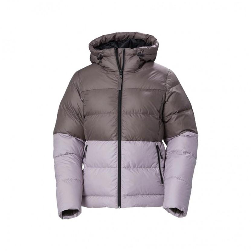Parka Helly Hansen W Active Puffy Jacket