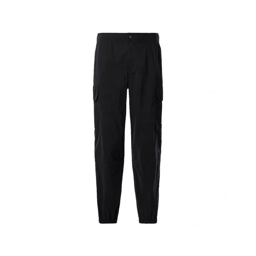Pantalon The North Face M Karakash Cargo Pant Negro