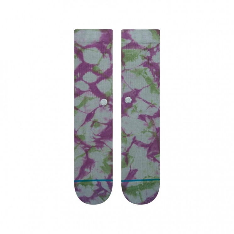 Calcetines Stance Elation Multi