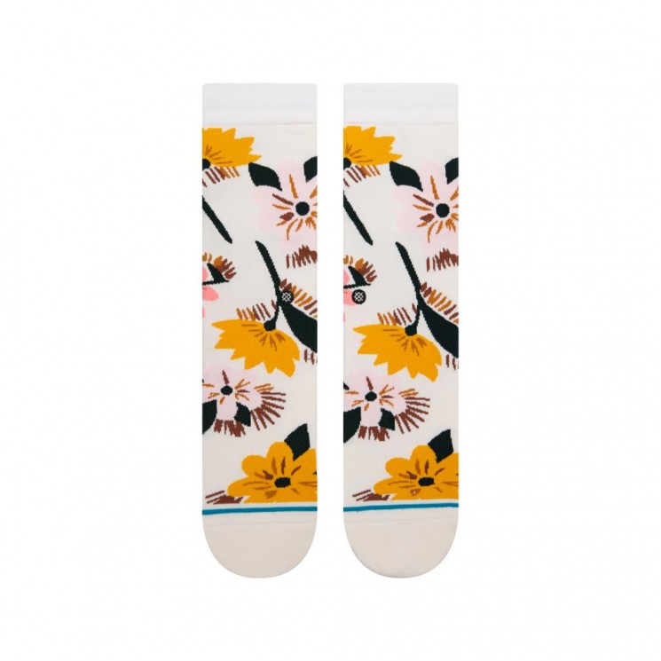 Calcetines Stance Thrive Crew