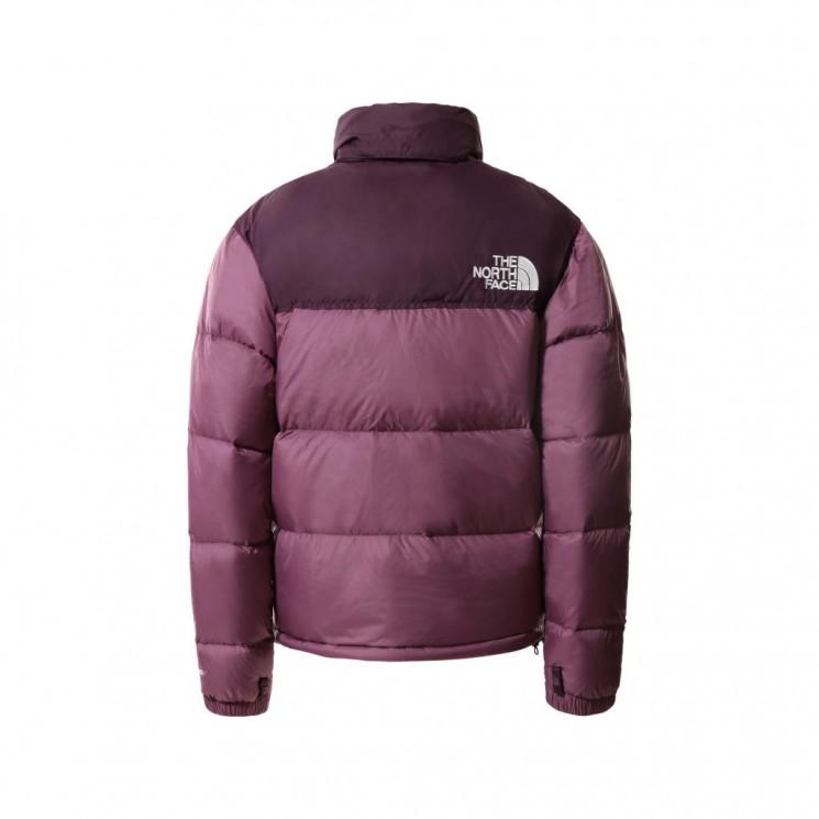 Plumifero The North Face W 1996 Retro Nuptse Jacket
