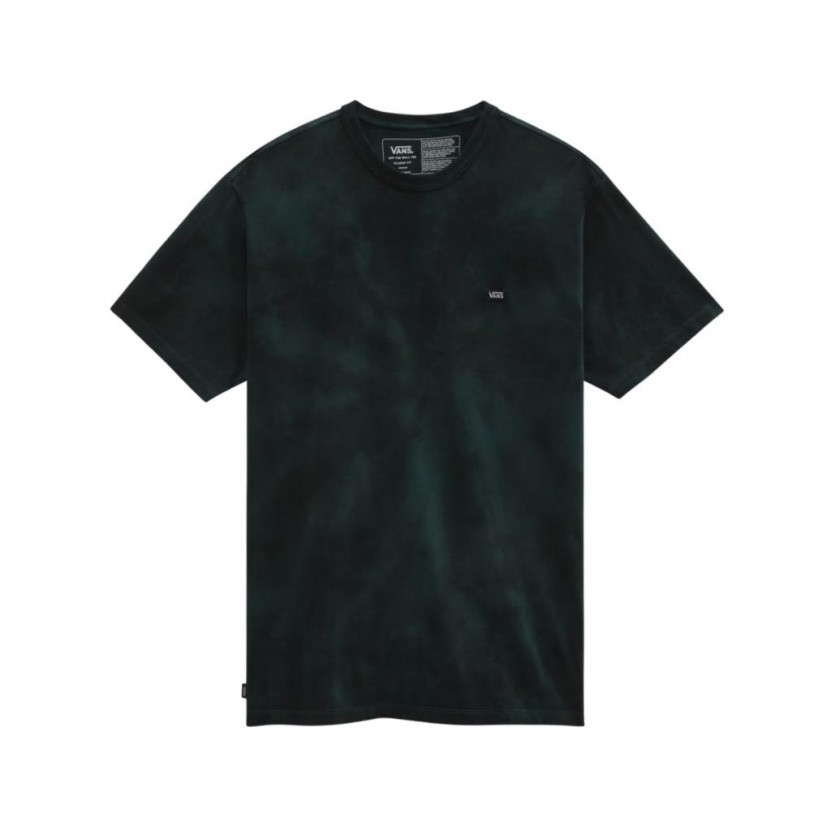 Camiseta Vans MN Off The Wall Classic SS