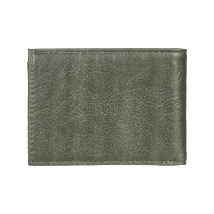 Billetero Element Segur Wallet Verde