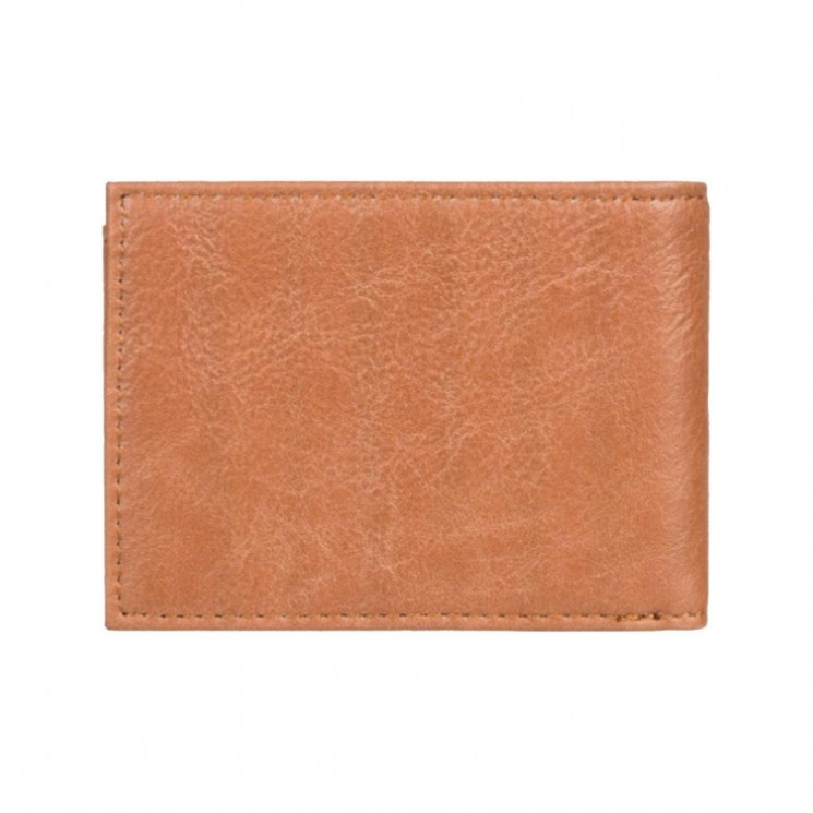 Billetero Element Segur Wallet Teja