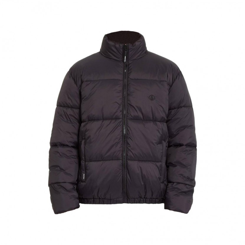 Cazadora Volcom Walltz Jacket Reversible