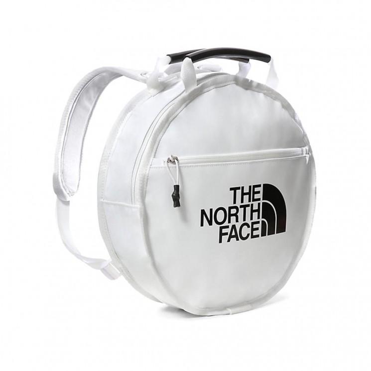 Mochila The North Face Base Camp Circle Bag