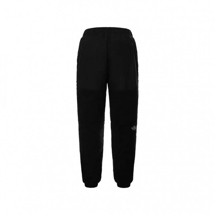 Pantalon The North Face M BB Sherpa Pant Negro