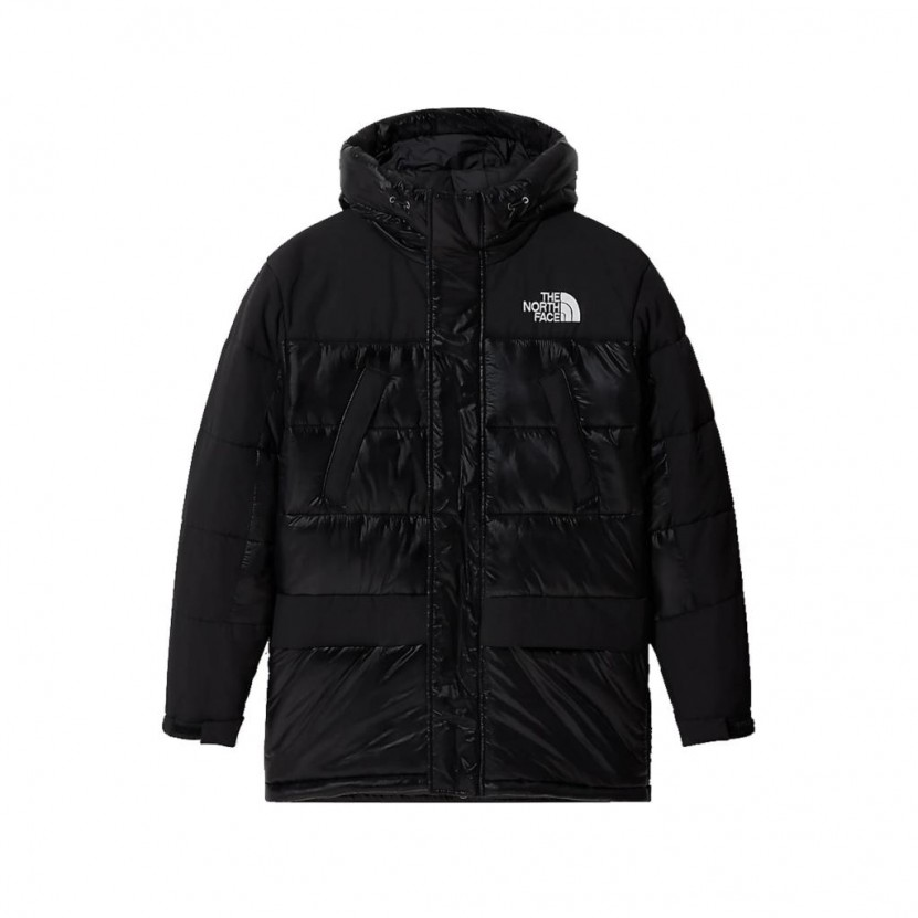 Parka The North Face M Himalayan Insulated Parka