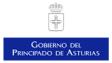logo-gobierno-asturias